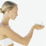 Мантры для похудения