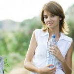 Как выбрать воду: покупаем «минералку»