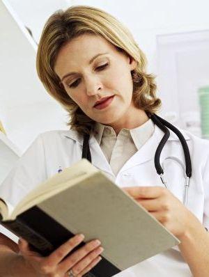 Карнивит Q10, отзывы, противопоказания