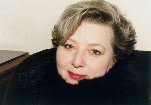 Диета Тарасовой