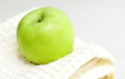 Сколько калорий в день можно есть