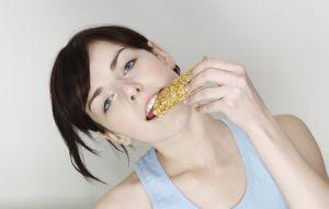 Как похудела Татьяна Тарасова