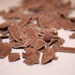 Шоколадная диета: результаты и отзывы