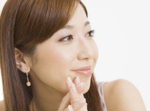 Японская диета 14 дней, отзывы