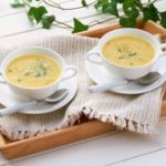 Боннский суп для похудения