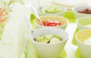 Японская диета 14 дней, противопоказания