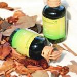 Эфирные масла для обертывания