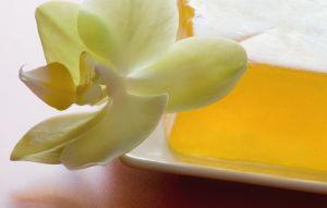 Эфирные масла для похудения, рецепты