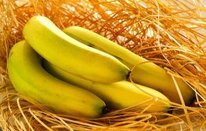 Банановая диета: отзывы