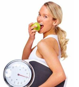 супер моно диеты отзывы