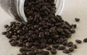 Кофе каппучино для похудения