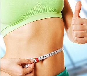 китайские препараты похудения отзывы