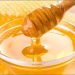 Домашнее медовое обертывание для похудения
