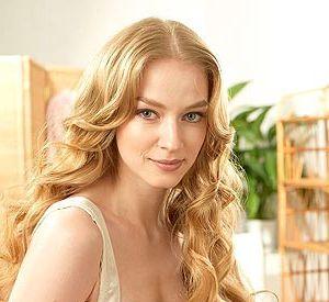 Светлана Ходченкова похудела