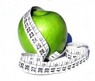 Яблочный уксус для похудения, отзывы