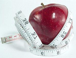 Настрои Сытина для похудения