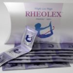Реолекс (Rheolex) для похудения