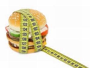 Сиофор для похудения, отзывы