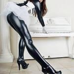 Инна Воловичева: фото До и ПОСЛЕ похудения