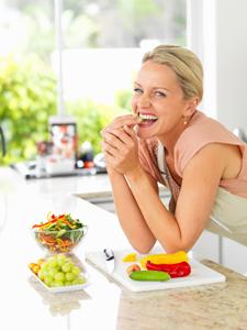 Блокатор калорий фаза 2, отзывы