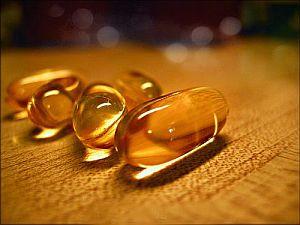 Китайские таблетки для похудения. Капсулы Лида
