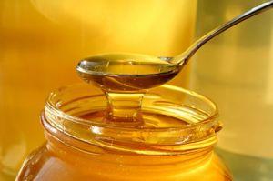 Мед корица для похудения
