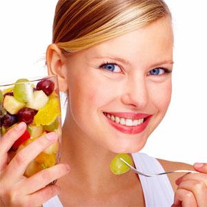 витамин n липоевая кислота: