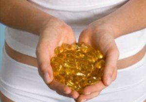Как принимать метформин для похудения