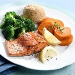Безуглеводная диета: меню