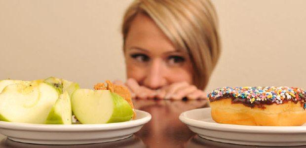Безуглеводная диета, таблицы