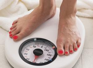 Бисакодил для похудения, отзывы