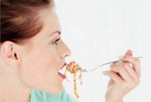как пить морозник чтобы похудеть отзывы