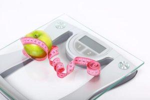Хитозан для похудения