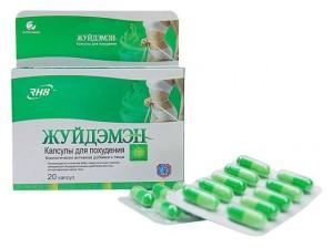 летящая ласточка чай для похудения купить новосибирск