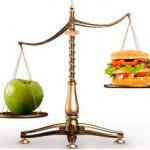 Бесплатные советы диетологов!