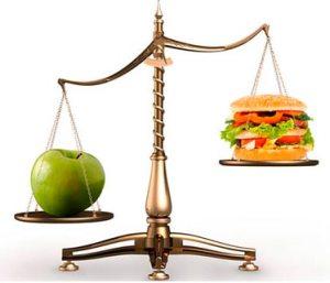 Бесплатные советы диетологов