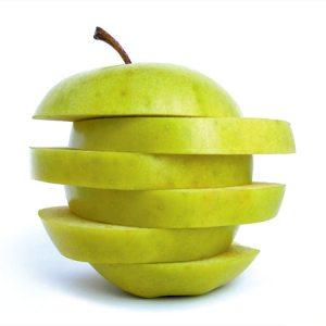 Обертывания яблочным уксусом, отзывы