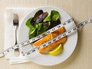 Пунктирное питание