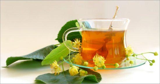 чай для похудения эвалар био отзывы