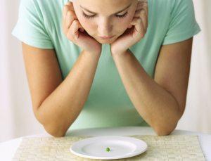жир на животе не уходит