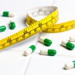 Орсотен для похудения