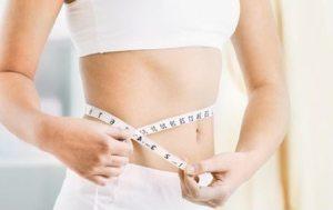 Таблетки для похудения топ 20 самых эффективных