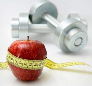 Эвалар для похудения отзывы