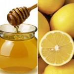 Рецепт Гидромеля Hidromel — напитка для похудения
