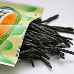 Зеленый Чай Кудин и его свойства