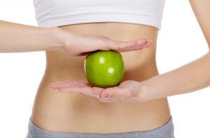 Как похудеть на диете Морено