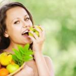 Диета Ужин Минус — система для снижения веса!