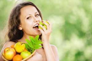 Диета минус ужин поможет сбросить вес