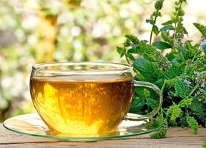 Чай летящая ласточка для снижения веса
