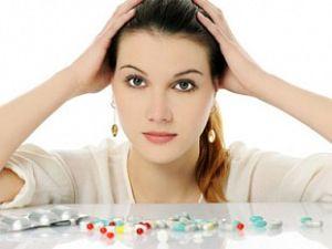 опасность тайских таблеток для похудения